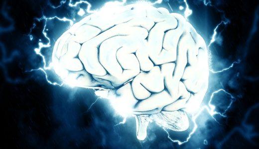 おすすめの脳トレアプリ5選!パズルや一筆書きから高齢者向けまで