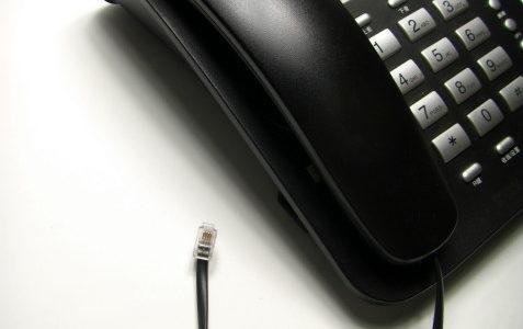 Viberの使い方・口コミまとめ!最新のコミュニケーションツール!