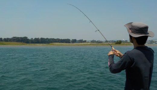 【無料】釣りに便利な情報アプリ!バス・海釣り・GPSの記録まで