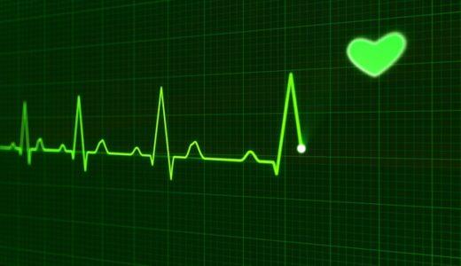 無料ヘルスケアアプリiPhone/アンドロイドおすすめランキング