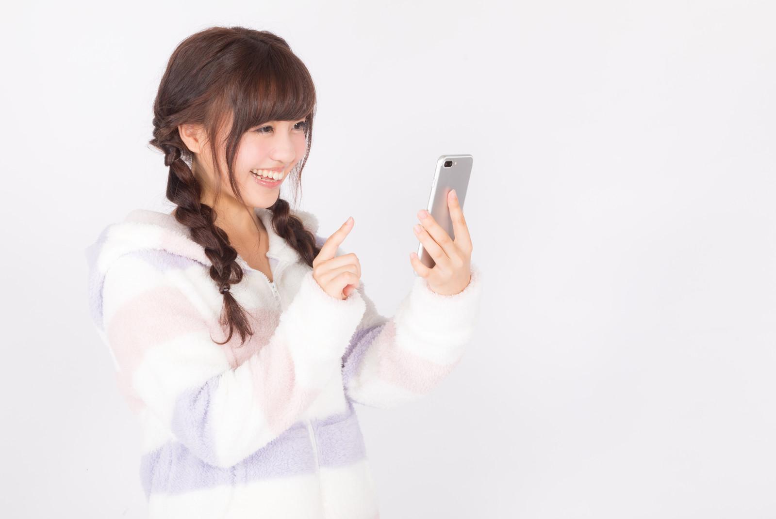 おすすめスライドショーアプリ6選!好きな音楽を付けて作ろう!