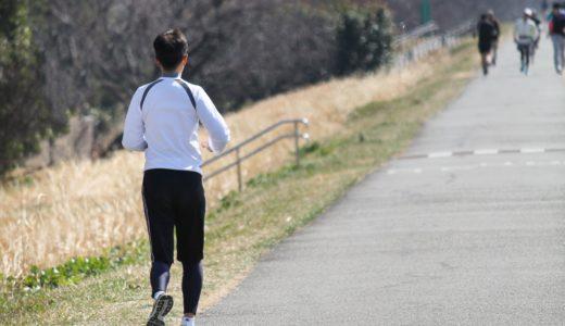 【徹底比較】ジョギングアプリ5選!初心者向けからオフライン対応・GPSなど