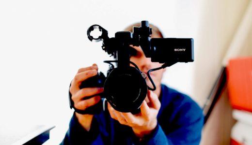 素敵な瞬間を動画で残そう!おすすめのビデオアプリ5選