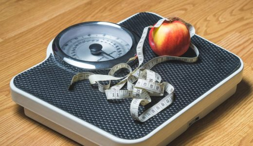 おすすめ体重管理アプリランキング!シンプルなものから朝晩2回できるものまで