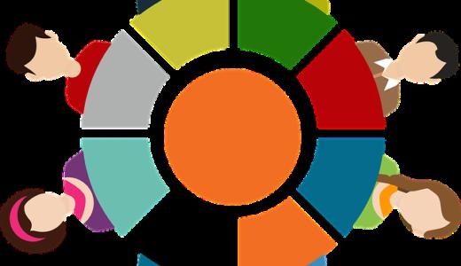 地元や趣味、アバターまで!スマホのコミュニティアプリ5選!