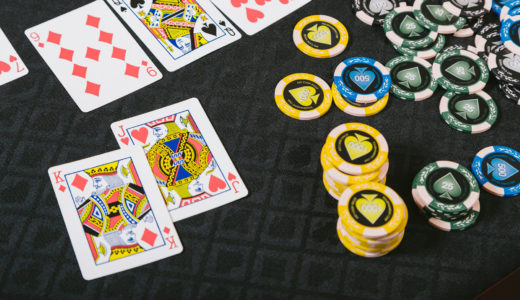 換金も!?稼げるギャンブルアプリ3選!パチンコ・パチスロから競馬まで!