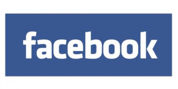 「フェイスブック マーク」の画像検索結果